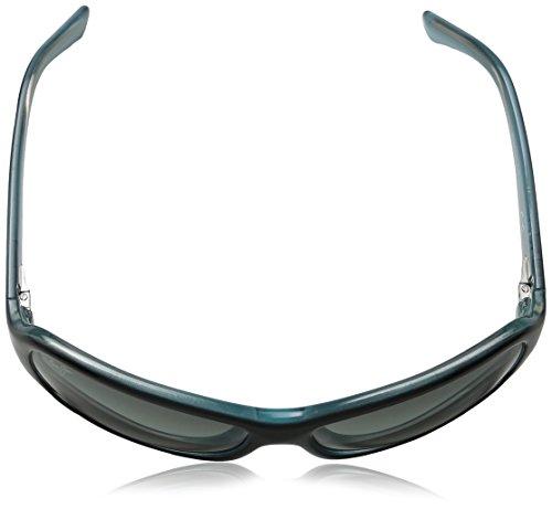 City azul gris Maui negro polar Negro neutra Jim Pearl XIxwrq7x