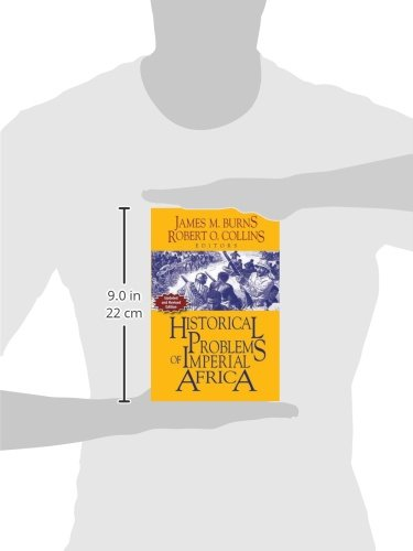 kevin shillington history of africa ebook