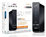 Arris Wireless Router Review and Comparison