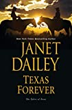 Texas Forever (The Tylers of Texas Book 6)