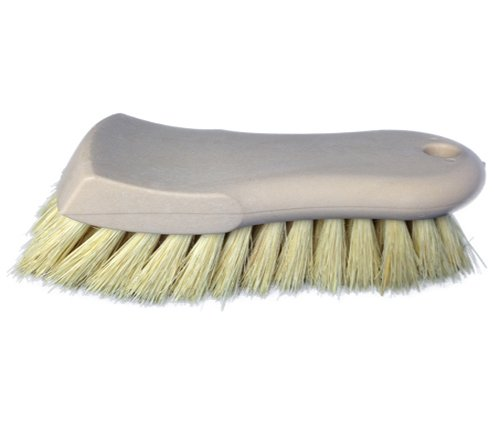 eco-touch-bsh01-carpet-and-upholstery-scrub-brush