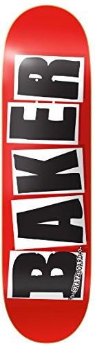 【楽ギフ_のし宛書】 BAKER(ベイカー) 信頼のベンチャートラックセット BAKER スケートボード BRAND コンプリート BAKER ベイカー BAKER(ベイカー) BRAND LOGO RED-BLACK 7.875×31.25インチ 選べるウィール(レンチ+ケースサービス。 B00NQTJXPK ベンチャー5.25LOW|ソフト/ブラック56mm ソフト/ブラック56mm ベンチャー5.25LOW, バッグの専門店BINGO!:208d6654 --- a0267596.xsph.ru