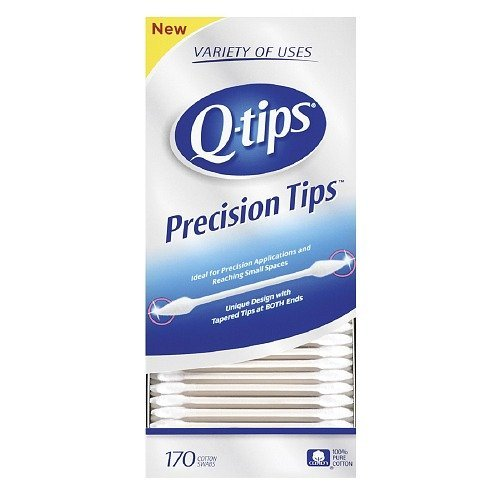 q-tips-precision-tips-cotton-swabs-170-ea-buy-packs-and-save-pack-of-3