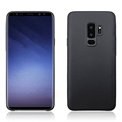 flip cover samsung s9