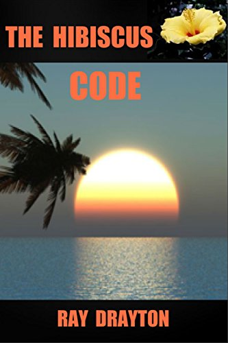 THE HIBISCUS CODE