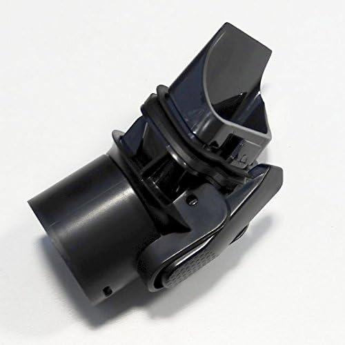 Rowenta - Conexión para manguera Compact Silence Force RO8366 ...