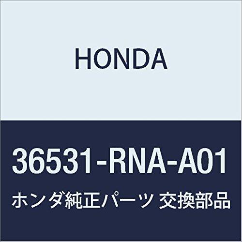 Genuine Honda 36531-RNA-A01 Air Fuel Ratio Sensor