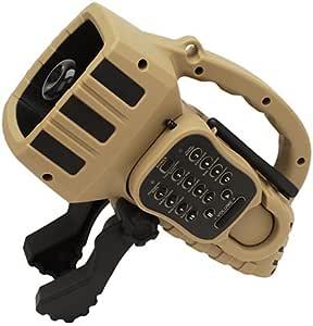 Primos Dog Catcher Electronic Predator Call