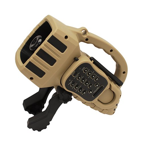 Coyote Call - Primos Dog Catcher Electronic Predator Call
