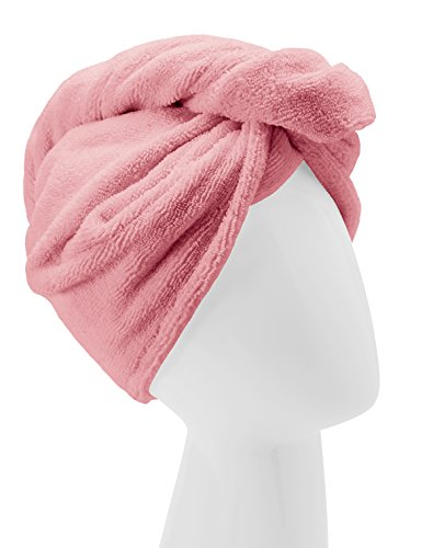 10 Best As Seen On Tv Hair Towels