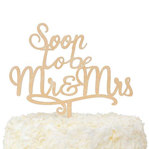 vintage bridal shower cake toppers amazoncom