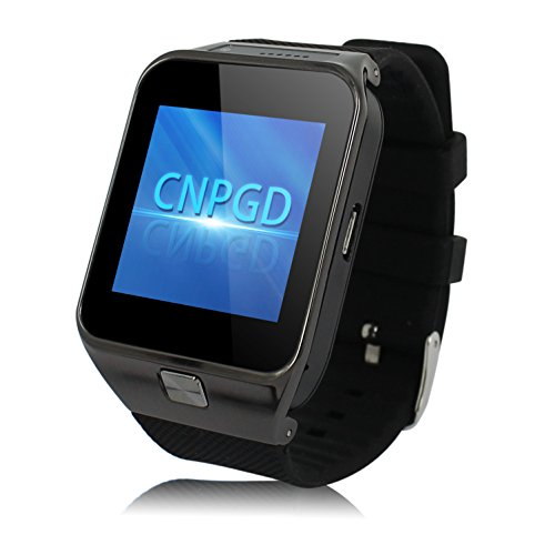 Android Smartwatches - Walmart.com