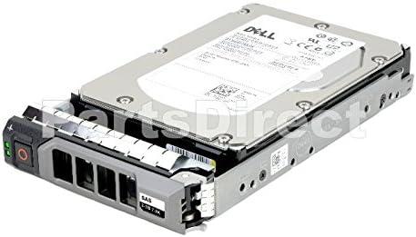 342-0428 Dell 500-GB 6G 7.2K 2.5 SAS w//G176J