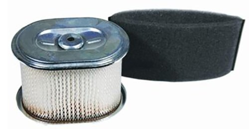 Pressure Washer Air Cleaner : Air filter for honda pressure washer engines ze