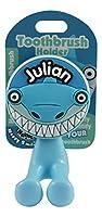 """John Hinde My Name """"Julian"""" Toothbrush Holders"""