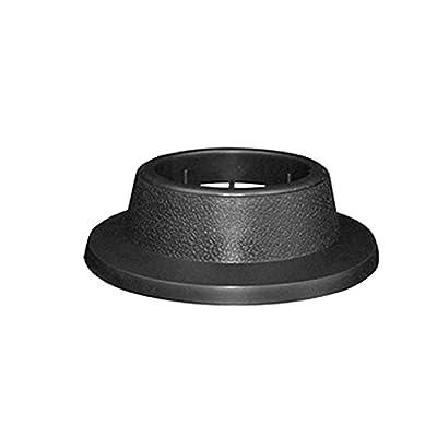 Mr. Heater Propane Cylinder Tank Foot, 1-Pound