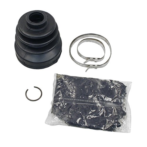 Beck Arnley 103-2314 CV Joint Boot Kit Acura Rl Cv Joint