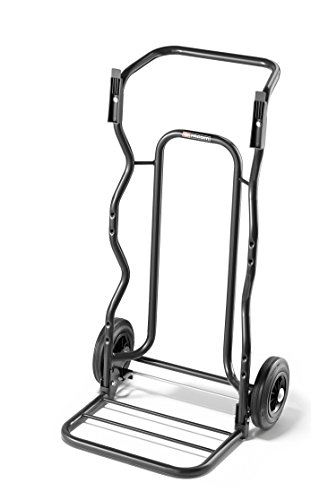 Facom BT.HT1PG Multi-Purpose DeliveryTrolley by Facom (Image #1)