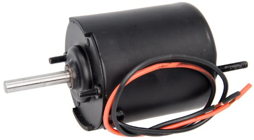 Four Seasons/Trumark 35504 Blower Motor without Wheel