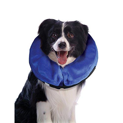 KONG Cloud E-Collar, Dog Collar, Medium