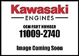Kawasaki Engine Fc150v Gasket 11009-2740 New OEM