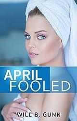 April Fooled