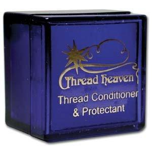 Heaven Bear (Thread Heaven Single Pack)