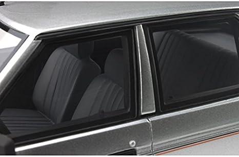Ottomobile ot188 - Vehículo - Talbot Horizon Premium: Amazon.es: Juguetes y juegos