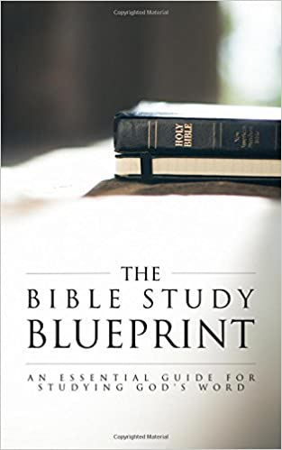 The bible study blueprint an essential guide for studying gods the bible study blueprint an essential guide for studying gods word hamp lee iii 9781940042442 amazon books malvernweather Choice Image