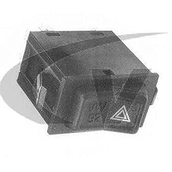 Vemo V10-73-0142 Switches
