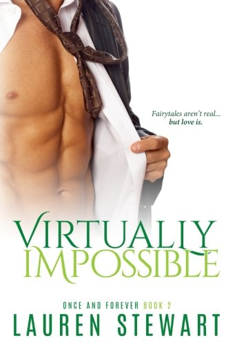Virtually Impossible (Once and Forever) (Volume 2)