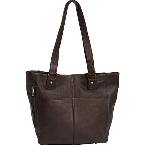 le-donne-leather-garrowby-tote-cafe