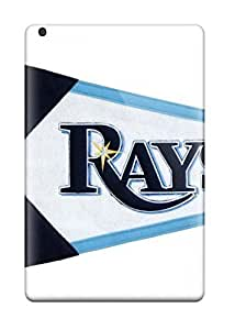 tampa bay rays MLB Sports & Colleges best iPad Mini 3 cases 3548155K781181357