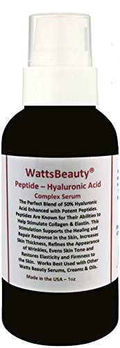 watts-beauty-peptide-firming-wrinkle-serum-collagen-booster-with-hyaluronic-acid-l-arginine-silk-ami
