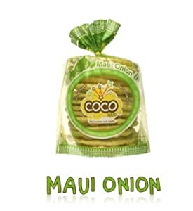 Coco Lite Pop Cakes Amazon