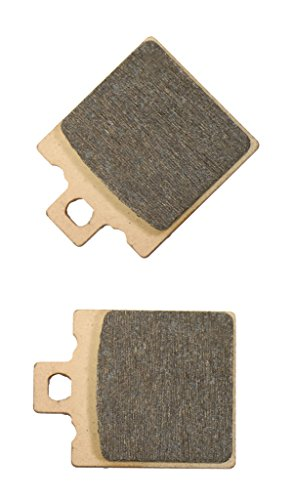 cnbk-front-sintering-disc-brake-pads-for-agrale-street-elefantre-300-1-pair2-pads
