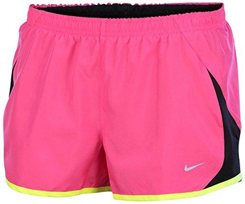 Short Pink Short Tempo NIKE NIKE Women's Pink Tempo Women's HfwdnHTq