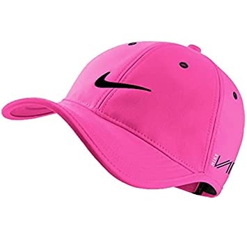 Nike Men s Ultralight Tour Golf Cap d9ca48b869c