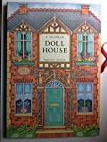 img - for Victorian Doll House book / textbook / text book