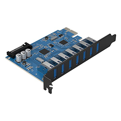 orico-superspeed-7-ports-usb-30-pci-expansion-card-pci-e-to-usb-30-express-card-for-windows-and-linu