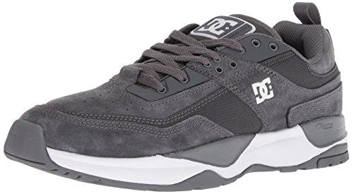Top 9 recommendation dc shoes tribeka mens