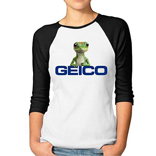 ginar-women-middle-sleeve-geico-400aeuraeur-fashion-bottoming-shirt-xl