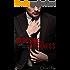 Exposing His Darkness: A Dominant Billionaire (Billionaire Desires Book 2)