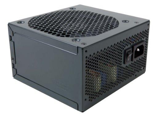 Antec Earthwatts 550 watt 80 Plus Bronze Power Supply by Antec (Image #1)