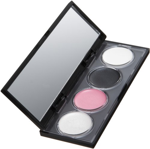 Revlon Illuminance Crème Shadow, Black Magic]()