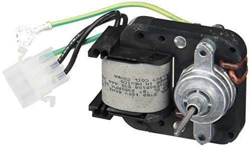 5300158289 Frigidaire Kenmore Refrigerator Evaporator
