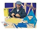 Dr. Zoon - Kazoon Kite