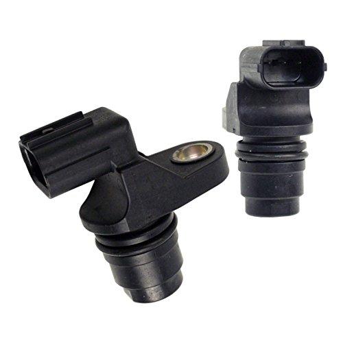 Beck Arnley 180-0395 Engine Camshaft Position Sensor