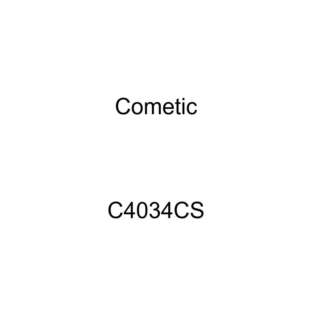 Cometic C4034CS Hi-Performance Snowmobile Gasket Kit