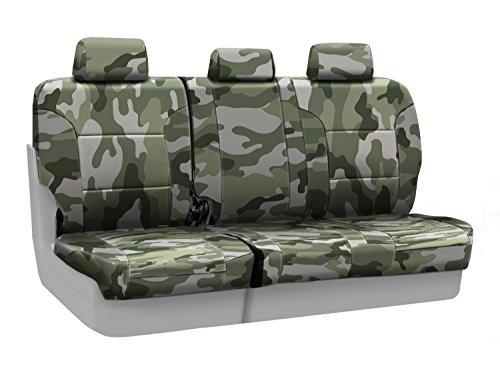 coverking-rear-60-40-bench-custom-fit-seat-cover-for-select-toyota-rav4-models-neosupreme-traditiona